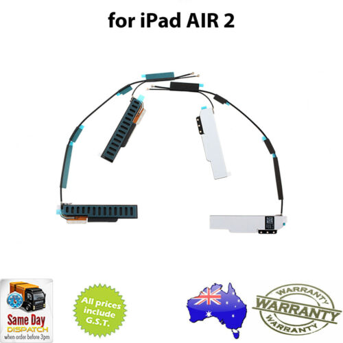 WiFi GPS Antenna Flex Cable Repair Part for iPad AIR 2