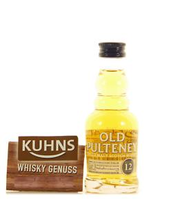 Old-Pulteney-12-Jahre-Miniatur-Highland-Single-Malt-Scotch-Whisky-0-05l-40-Vol
