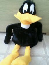 Cute Daffy Duck Pyjama Case