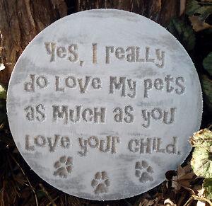 plastic-pet-plaque-mold-garden-ornament-stepping-stone
