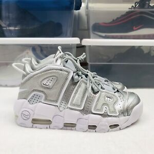 air more uptempo loud and clear
