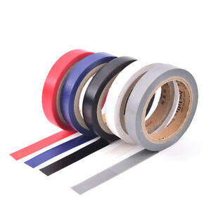Raquette-de-tennis-Grip-tape-pour-badminton-Grip-Overgrip-Compound-etancheite-IO