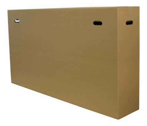 Bike Boxes Bicycle Shipping Box Cardboard Bike Box Large TV Box