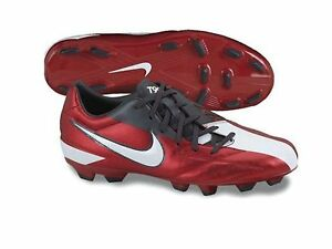 Image is loading Nike-Total-90-T90-Shoot-IV-FG-2011-