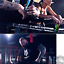 thumbnail 9 - Reign Total Body Fuel, Orange Dreamsicle, Fitness & Performance Drink, 16 Fl ...