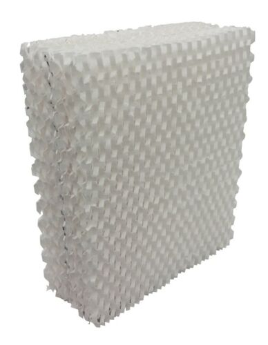 Humidifier Wick Filter for Bemis 8266 8268 826 800 8167