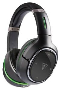 Turtle-Beach-Elite-800X-Wireless-Noise-Cancelling-DTS-Surround-Sound-Gaming