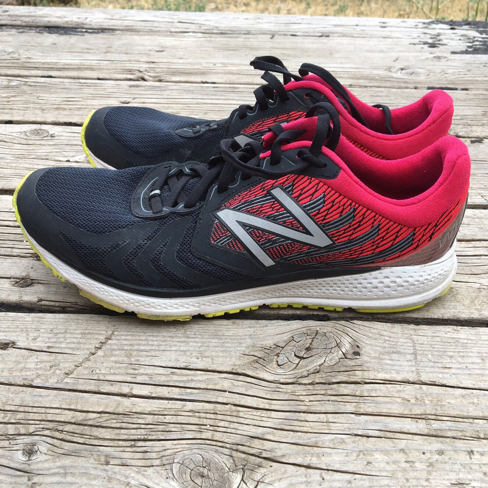 new balance vazee pace 2 homme
