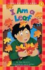 Hello Reader, Science: I Am a Leaf Level 1 by Jean Marzollo (1999, Paperback)