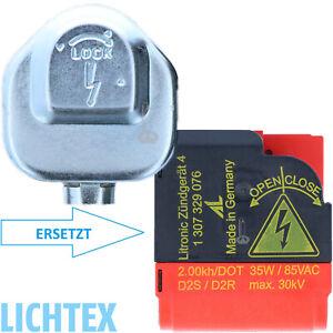 XENUS-Litronic-GEN2-1307329076-D2S-D2R-Scheinwerfer-Zuendgeraet-Ersatz-fuer-AL