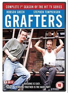 Grafters-Series-1-DVD-Region-2