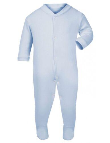 Baby boy clothing PERSONALISED cute car babygrow sleepsuit ANY NAME baby shower