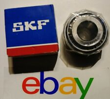 p//n 32312B SA75650596 SKF Differential Tapered Roller Bearing