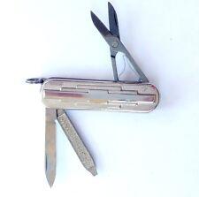 dorco essay knife