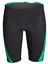 26-30-32-Mens-Boys-Dolfin-Graphlite-HORNET-747-Green-Swimsuit-RACER-JAMMER-144 thumbnail 4