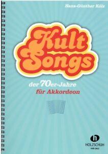 Akkordeon-Noten-Kult-Songs-der-70er-Jahre-H-G-KOLZ-mittelschwer