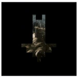 Behemoth-I-Loved-You-At-Your-Darkest-NEW-CD-ALBUM