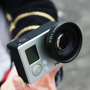 Gopro-zoom-lens-macro-close-up-glass-lens-12-5x-for-Gopro-hero-3-3