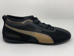 Details zu Puma Eskiva Low Evo 362019 Gr 37,5 Neu Damen Sneaker Schuhe