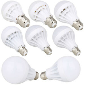 LED-E27-Energy-Saving-Bulb-Light-3W-5W-7W-9W-12W-15W-20W-Globe-Lamp-110V