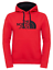 The-North-Face-Fleece-Hoodie-Men-039-s-Sweatshirt-Classic-Top-Drew-Peak-Pullover thumbnail 20