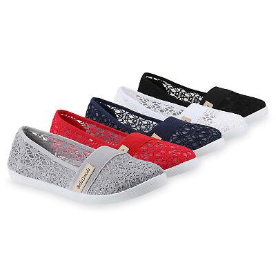 Billige Einkäufe Damen Ballerinas Schuhverkauf