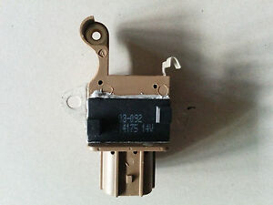 VOLTAGE REGULATOR IN6300// 27060-31062-84,27060-0P030,27060-0P020
