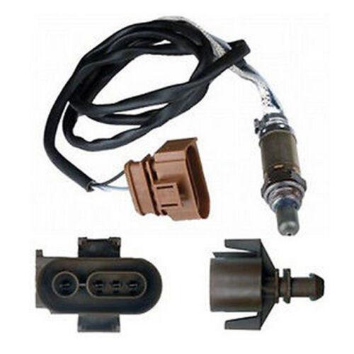 For 1997-2001 VW EuroVan 2.8L A4 Quattro 1.8L 15160 Oxygen Sensor O2 Brand New