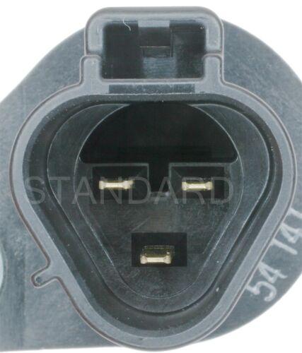 Standard Motor Products PC533 Cam Position Sensor