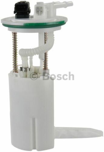 Bosch Fuel Pump Module 67485 For Saturn L100 L200 L300 LW200 LW300 01-05