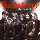 Best of Buckcherry 0849320010128 CD