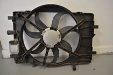 Genuine Dell Optiplex 790 DT CPU Heatsink And Cooling Fan DW014 Buy2get1Free