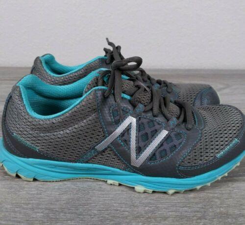 New Balance 310 Womens Size 9 B Running Trail Shoe Gr… - Gem