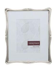 NEW Heritage Vienna Frame  13x18cm