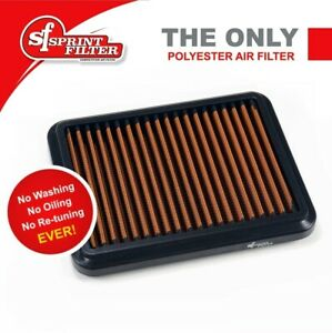 SPRINT-P08-Air-Filter-DUCATI-Panigale-V4-S-Speciale-Airfilter-V4S-PM160S