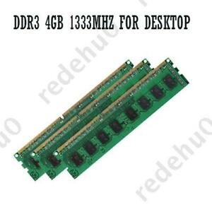 4G-8G-16G-For-Samsung-4GB-2Rx8-PC3-10600-DDR3-1333M-Hz-240Pin-Non-ECC-Memory-RAM