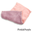 Household-Home-amp-Living-Cleaning-Towel-Clean-Cloths-Scouring-Pad-Microfiber thumbnail 12