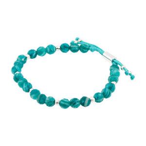 Gorjana-Power-Gemstone-Russian-Amazonite-Beaded-Bracelet-171205127SPKG