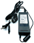 thumbnail 1 - Cisco 341-0135-04 Delta ADP-80LB POE 48V 1670mA Power Supply AC/DC Adapter