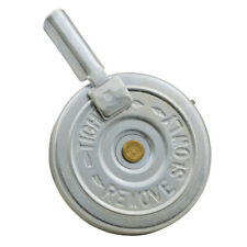 Radiator Cap For Farmall C H M Mta And Supers W4 W6 W9