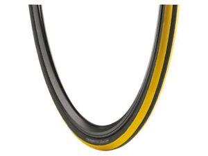 Vredestein Fiammante Ducomp Sport Yellow Wire Bead