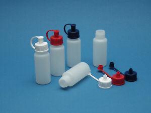 30ml-PE-Flasche-fuer-E-Liquids-Liquidflasche-mit-Dosiertuelle