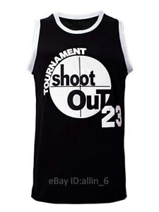 MOTAW-23-Above-The-Rim-Shoot-Out-Tournament-Men-039-s-Basketball-Jersey-Black