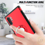 For-Samsung-Galaxy-Note-10-Note10-Plus-5G-Caseswill-Shockproof-Ring-Cover-Case thumbnail 24