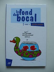 EO-tres-bel-etat-Le-fond-du-bocal-3-Poupon-Le-cycliste