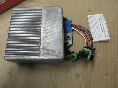 Standard LX235 Ignition Control Module           NOT tru tech