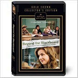 beyond the blackboard movie - photo #22