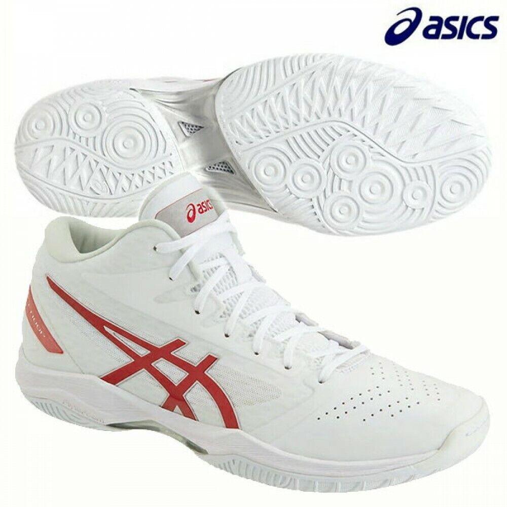 asics shoes in japan descargar