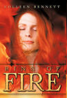Ring of Fire by Colleen Bennett (Paperback, 2010)