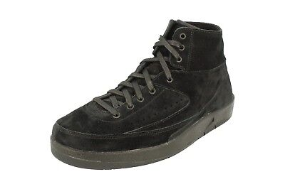 Nike Air Jordan 2 Retro Decon Mens Hi Top Basketball Trainers 897521 Shoes 010 Other